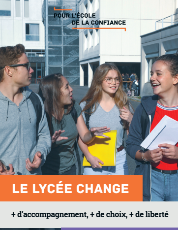 le lycee change.png