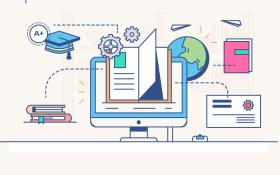 msc-distance-education.png